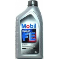 5W30 Mobil 3000  Formula FE 1л