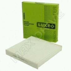 Салонный  LUXЕ  LX-4006-С противопыльный • HYUNDAI Elantra 1.6 (XD), 1.8 (XD/XD2) (06/00-07/06)• HYU