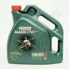 10W40  Magnatec 4L  (2710198100)