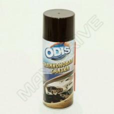 Смазка силиконовая ODIS Silicon spray 500ml DS6085